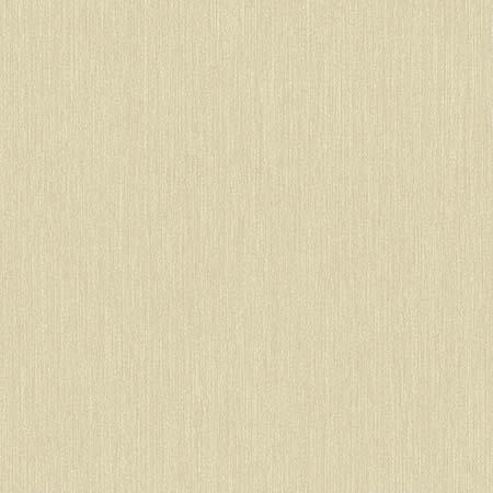 giấy dán tường văn phòng 59289-1