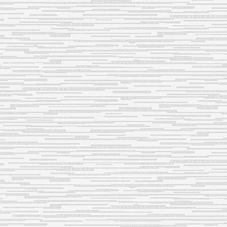 giấy dán tường văn phòng 59291-1