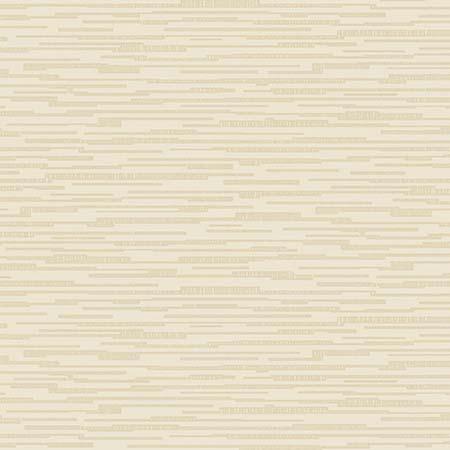 giấy dán tường hàn quốc 59291-2