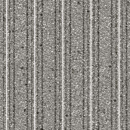giấy dán tường hàn quốc 59293-1