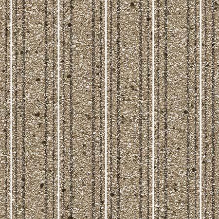 giấy dán tường hàn quốc 59293-2