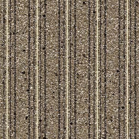 giấy dán tường hàn quốc 59293-3