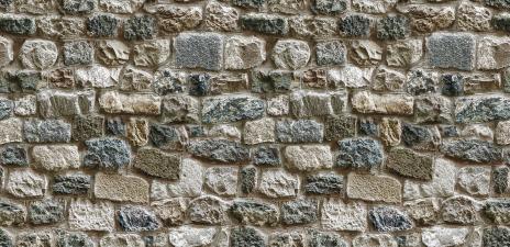 giấy dán tường 3d 56019-2