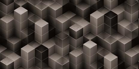 giấy dán tường 3d 9908-4