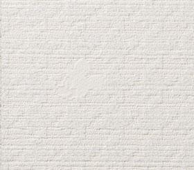 giấy dán tường nhật bản rps 1201