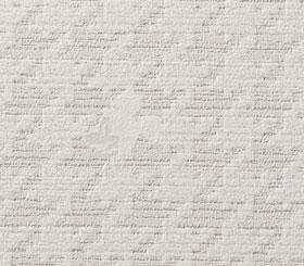 giấy dán tường nhật bản rps 1202
