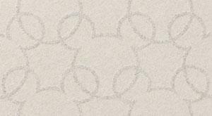 giấy dán tường nhật bản rps 1204