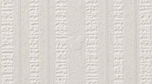 giấy dán tường nhật bản rps 1205