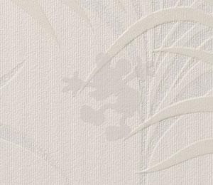 giấy dán tường nhật bản rps 1214