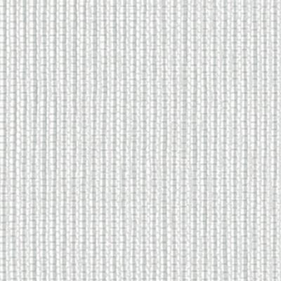 giấy dán tường 87321-3