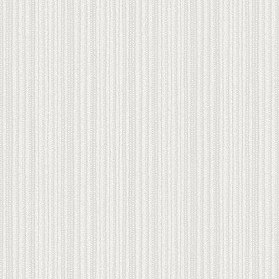 giấy dán tường 87323-2