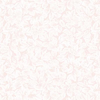 giấy dán tường 87329-2