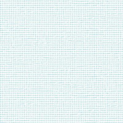 giấy dán tường 87334-3