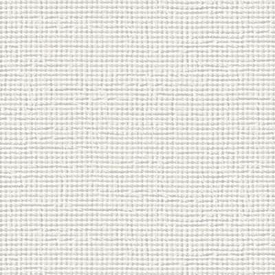 giấy dán tường 87334-4