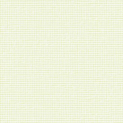 giấy dán tường 87334-5