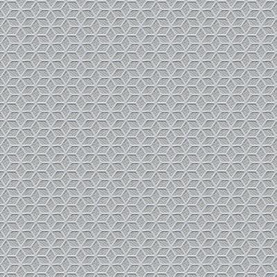 giấy dán tường đẹp 87344-2