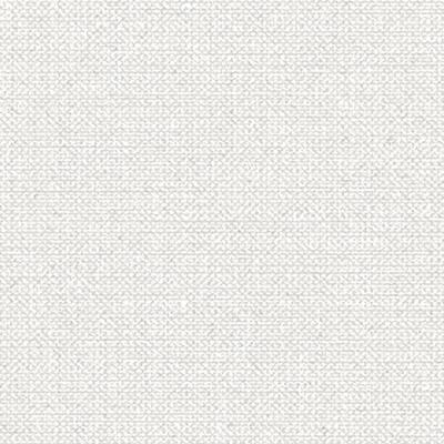giấy dán tường 87345-1