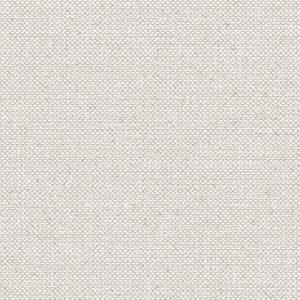 giay-dan-tuong-87345-2