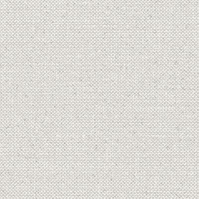 giấy dán tường đẹp 87345-2