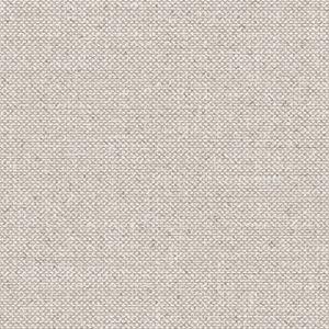 giay-dan-tuong-87345-3