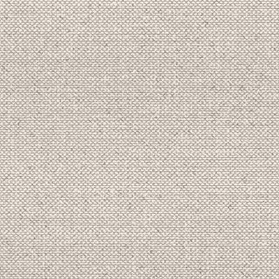 giấy dán tường 87345-3