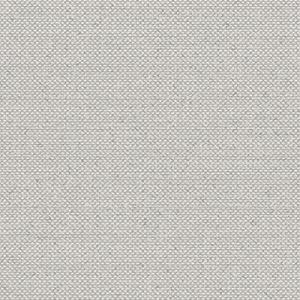 giay-dan-tuong-87345-4