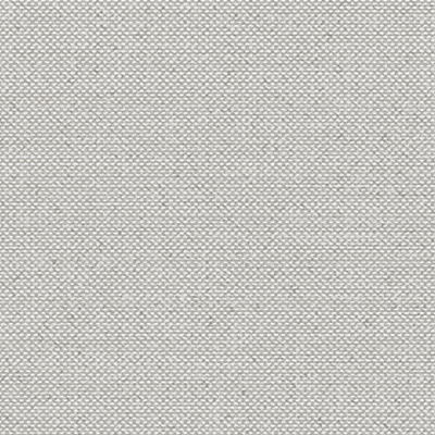 giấy dán tường 87345-4