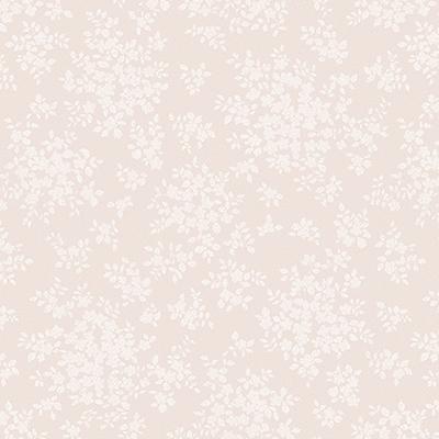 giấy dán tường 87346-1