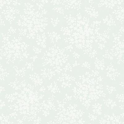 giấy dán tường 87346-2