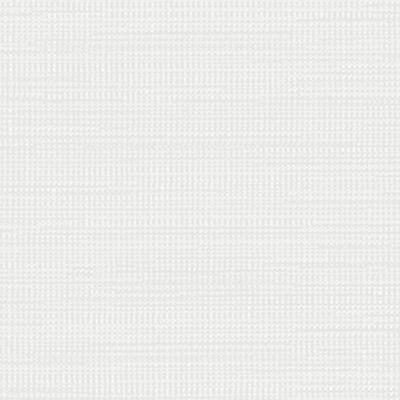 giấy dán tường 87347-2