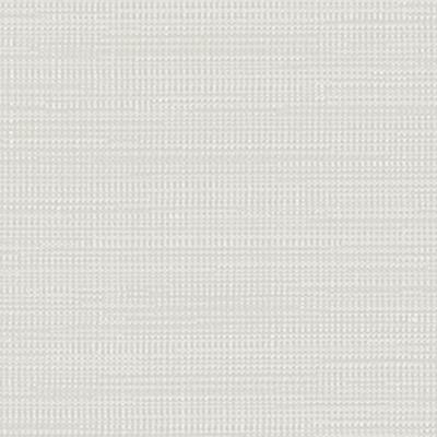 giấy dán tường 87347-3