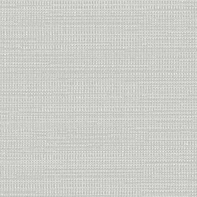 giấy dán tường 87347-4
