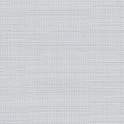 giấy dán tường hàn quốc 87347-9