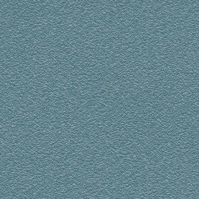 giấy dán tường hàn quốc 87348-4