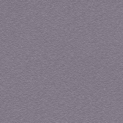 giấy dán tường 87348-5