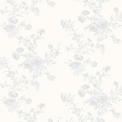 giấy dán tường 87349-1