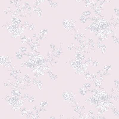 giấy dán tường đẹp 87349-2