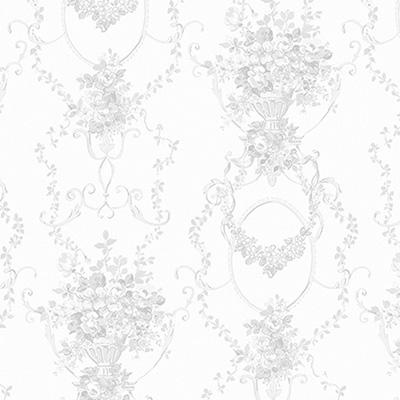 giấy dán tường đẹp 87350-1