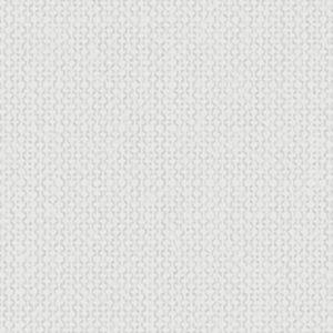 giay-dan-tuong-87351-2