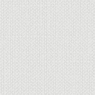 giấy dán tường 87351-2