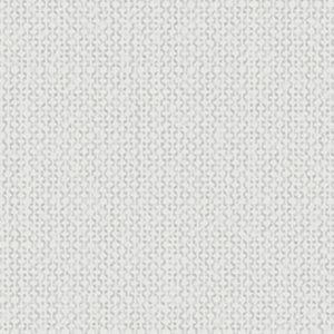 giay-dan-tuong-87351-3