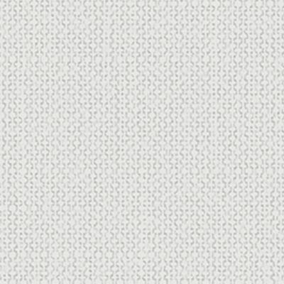 giấy dán tường 87351-3