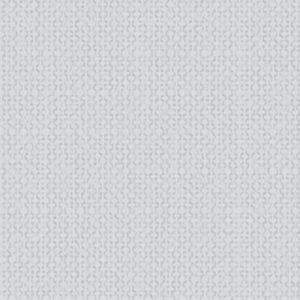 giay-dan-tuong-87351-4