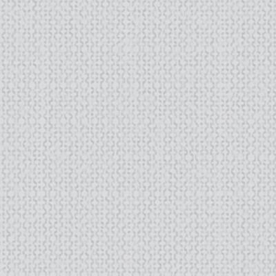 giấy dán tường hàn quốc 87351-4