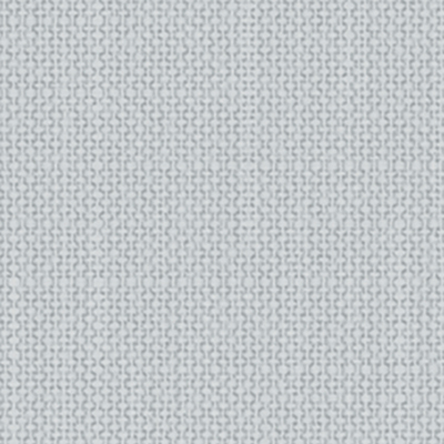 giấy dán tường đẹp 87351-5
