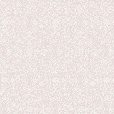 giấy dán tường 87352-1