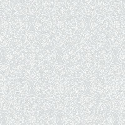 giấy dán tường 87352-2