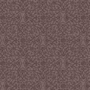 giay-dan-tuong-87352-3