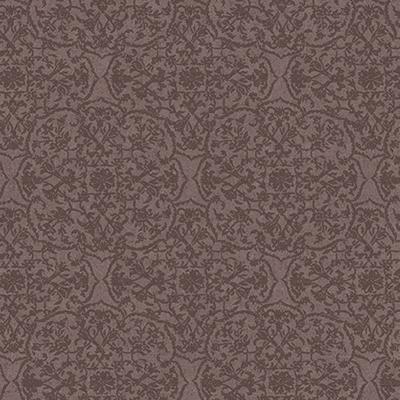 giấy dán tường đẹp 87352-3