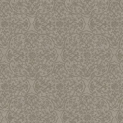 giấy dán tường đẹp 87352-4